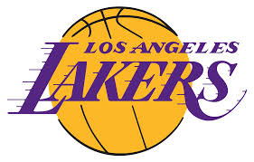 Lakers add rookie Tarik Black